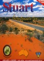 Exploring The Stuart Highway & The oodnadatta Track
