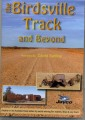 The Birdsville Track and Beyond